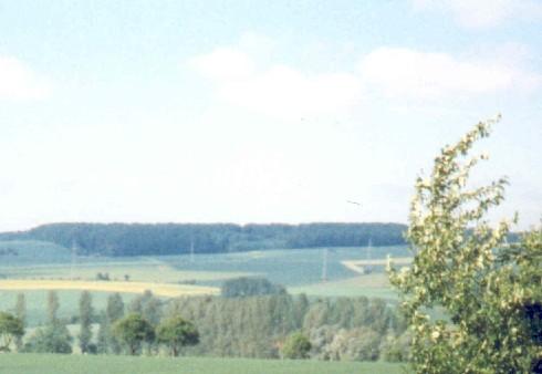 Hügelland1