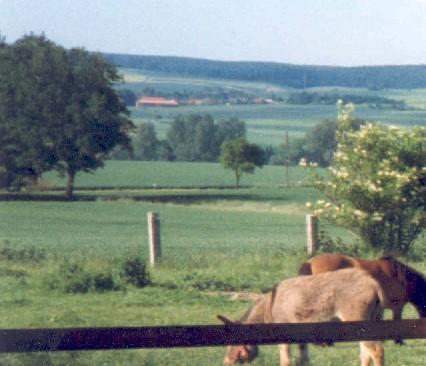 Hügelland2